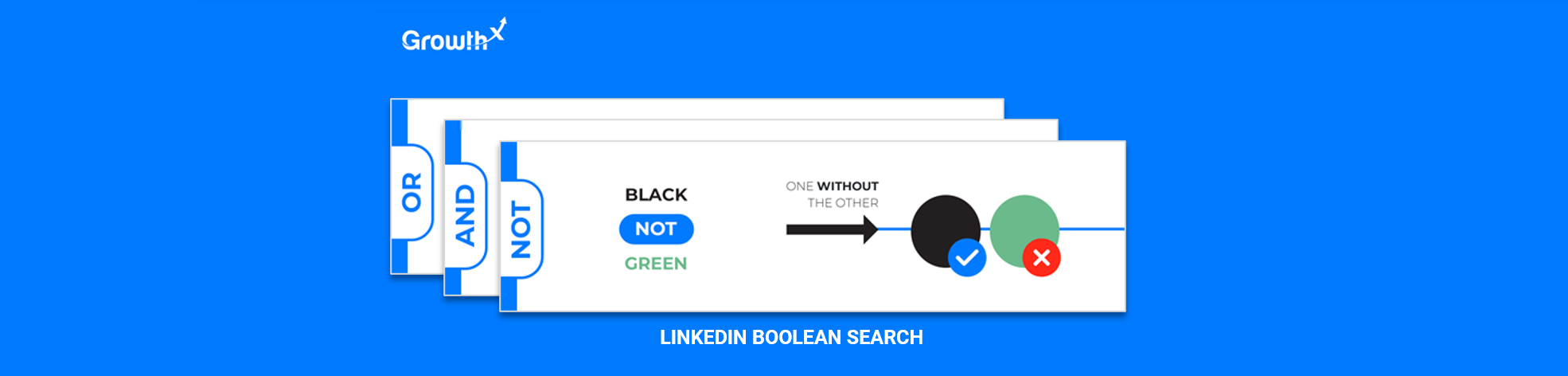 Using Advanced Boolean Search on LinkedIn | Guide 2021