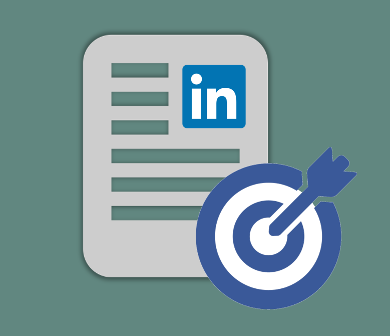 How To Develop A Successful LinkedIn Content Strategy