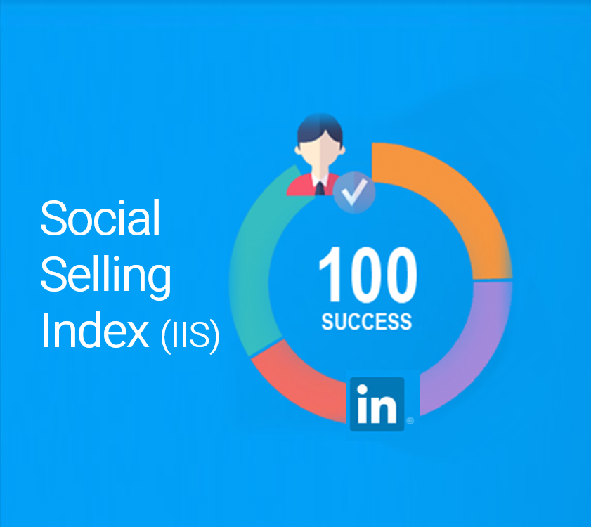 How To Use LinkedIn SSI (Social Selling Index) in 2021