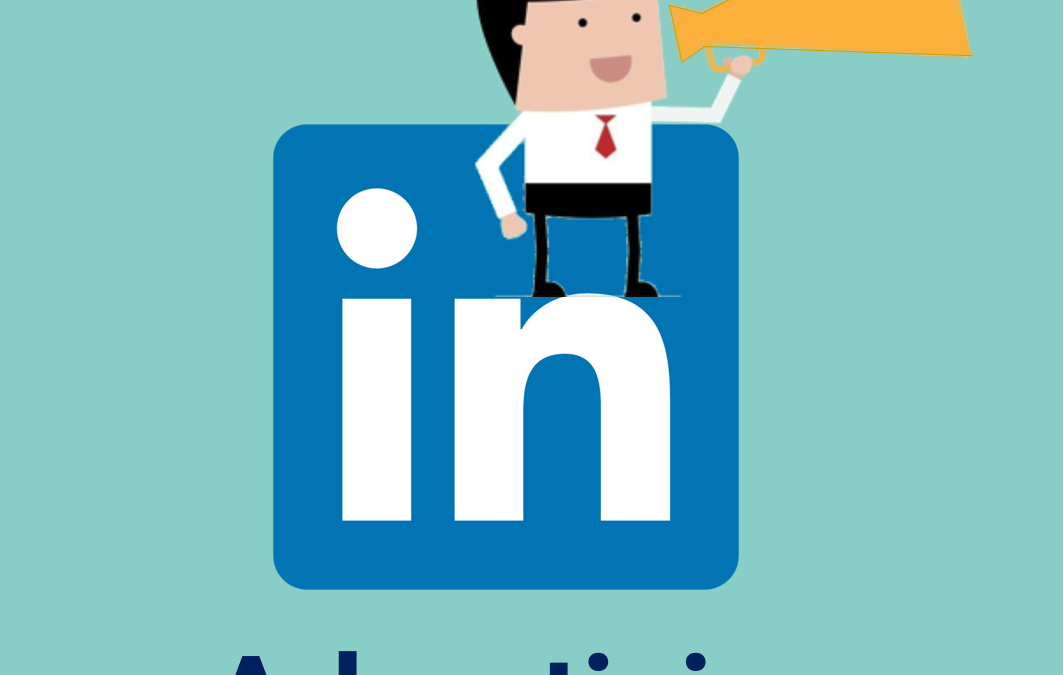 Successful Advertising On LinkedIn: Best LinkedIn Ads Examples