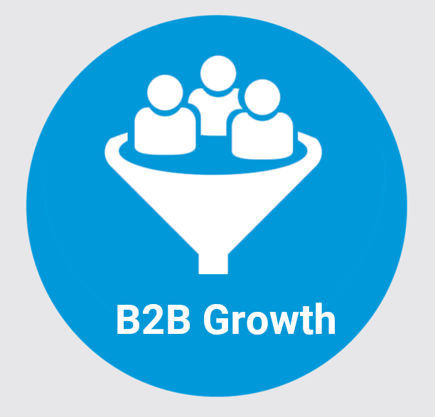 B2B Lead Generation: Strategies And Tools For Success