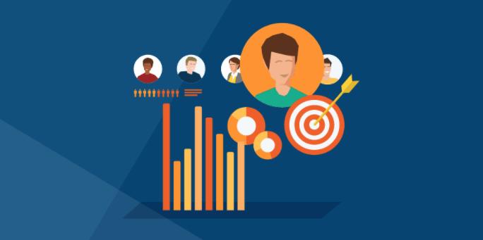 B2B lead generation research LinkedIn