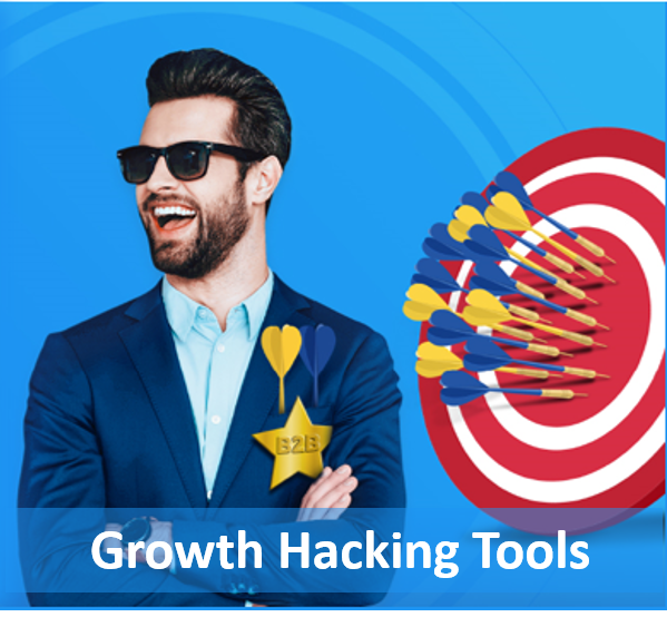 What Tools Do Growth Hackers Use?