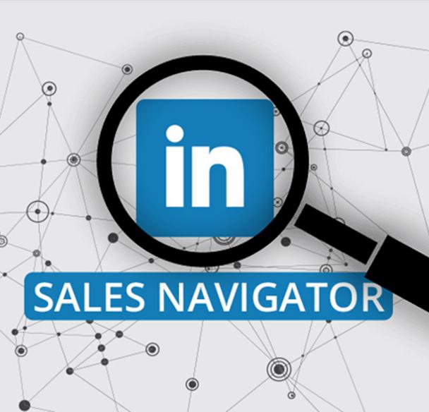 LinkedIn Sales Navigator & How to Use It