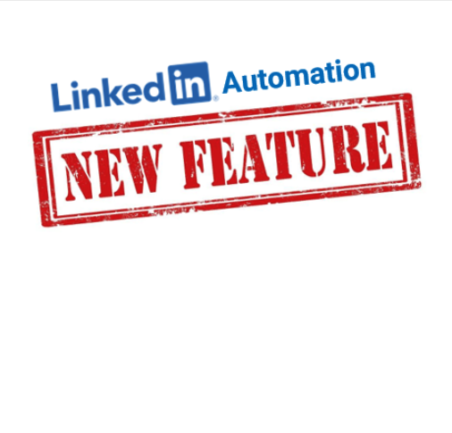 2021 New Features: More LinkedIn Invites and a Super-Efficient Inbox